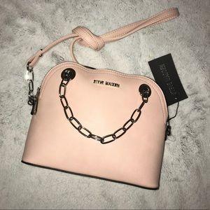 BRAND NEW Steve Madden Crossbody Bag